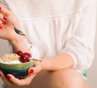 Probiotici e prebiotici Florase